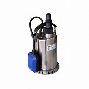 Pompe Eau Puit : pompe immerg e 7500l h pour puit tang et r servoir d 39 eau ~ Edinachiropracticcenter.com Idées de Décoration