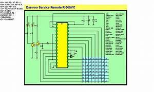 Nordyne E1eh 015ha Wiring Diagram
