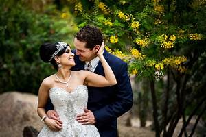 persian wedding photography in scottsdale scottsdale and With persian wedding photography