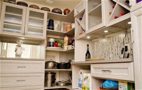 get linen closet solutions at california closets