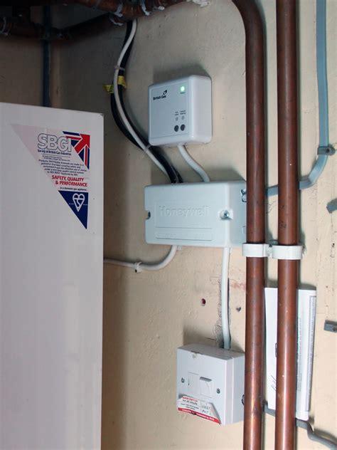 installation bureau nest thermostat wiring diagram electrical schematic