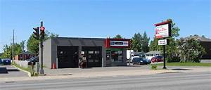 Garage Größe Für 2 Autos : garage auto lite loretteville pneus et m canique automobile ~ Jslefanu.com Haus und Dekorationen
