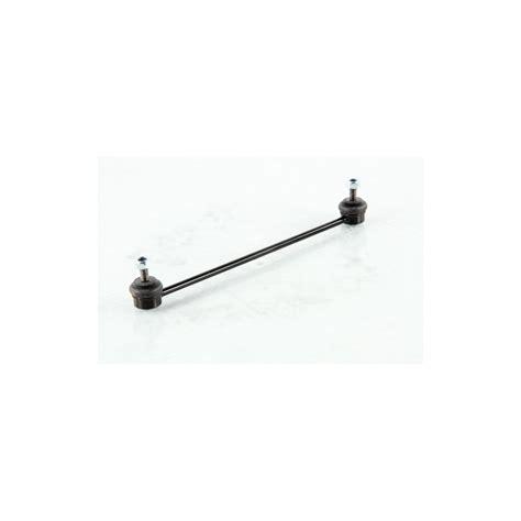 biellette barre stabilisatrice 206 biellette de barre stabilisatrice avant droite gauche pour