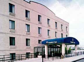 comfort inn jamaica ny comfort inn jfk airport jamaica jamaica new york