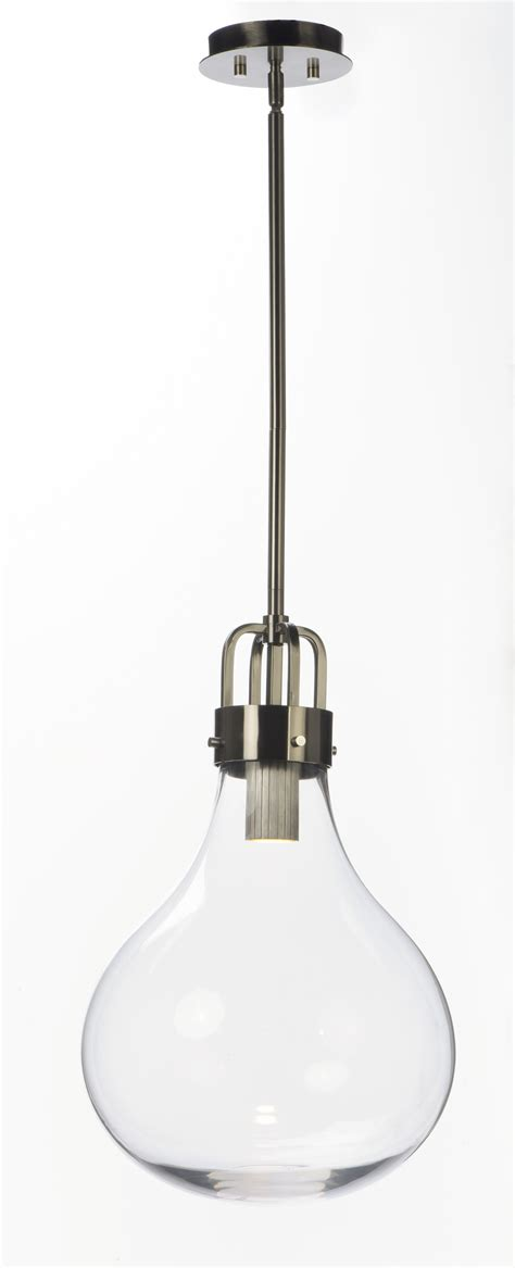 Kinetic Led 1light Mini Pendant. Ikea Stockholm Living Room. Curtains For Living Room Online Shopping. Living Room With Black Furniture. Beautiful Grey Living Rooms. Ashmolean Dining Room Review. Cool Living Room Decorating Ideas. Dining Room Light Fixture Ideas. Carpet For The Living Room