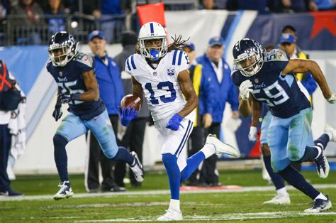 indianapolis colts  players    injured