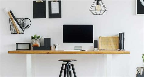 transform  small area   work  home space