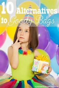 Partyspiele Kindergeburtstag Ab 10 : 128 besten kindergeburtstag essen spiele bilder auf ~ Articles-book.com Haus und Dekorationen