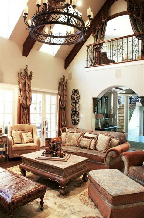 mediterranean style furniture mediterranean furniture provide an atmosphere hum 4053