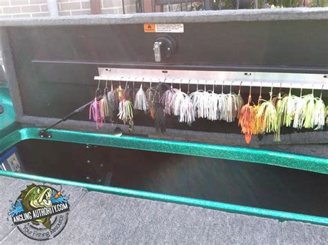 Bass Boat Organization Ideas by 25 Best Ideas About Bass Boat On Bass Fishing