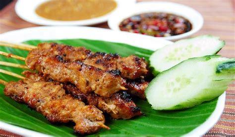 halal restaurants  hong kong     life