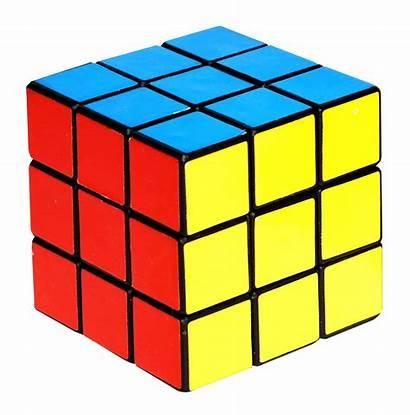 Cube Transparent Background Rubiks Clipart Rubik Rubix