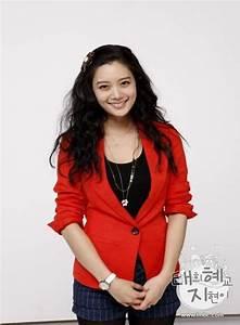Tae Hee, Hye Kyo, Ji Hyun (태희혜교지현이) Korean - Drama ...