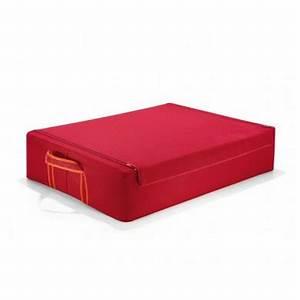 Boite Rangement Sous Lit : boite de rangement boite de rangement sous le lit ~ Teatrodelosmanantiales.com Idées de Décoration