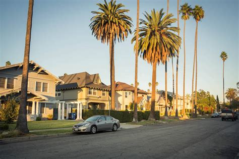 For Rent In Los Angeles California Area the rent revolution happening in los angeles onerent
