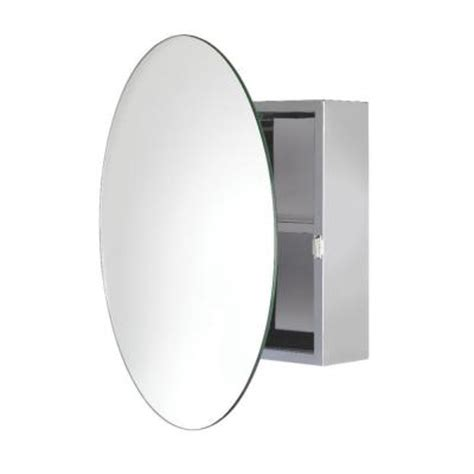 home depot medicine cabinet with mirror croydex severn 21 5 in w x 21 5 in h x 4 3 in d