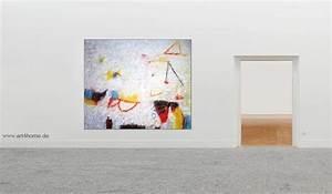 Bilder Kaufen Günstig : zeit und raum mischtechnik leinwand 155 130 cm original 990 euro art4berlin kunstgalerie ~ Buech-reservation.com Haus und Dekorationen