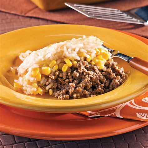 p 226 t 233 chinois au riz gratin 233 recettes cuisine et nutrition pratico pratique