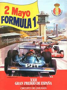 1976 Formula 1 World Championship Programmes