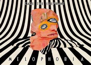 cage-the-elephant-melophobia-album-cover