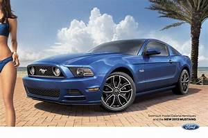 2014 Ford Mustang GT Yellow Jacket | Top Speed