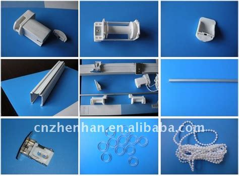Roller Blind Clutch,roller Blind Accessories,roller Blind