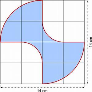 Berechnen Kreisumfang : aufgabenfuchs kreisumfang ~ Themetempest.com Abrechnung