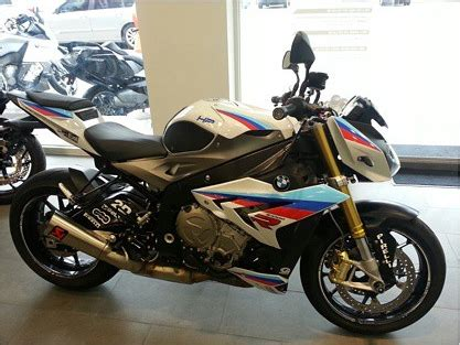 Bmw S1000r Image by Image Result For Bmw S1000r Custom Paint Golf Bike Bmw