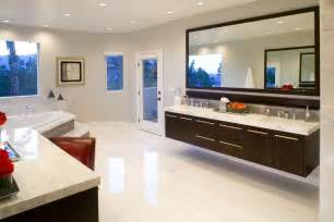 interior design ideas master bathroom interior design ideas