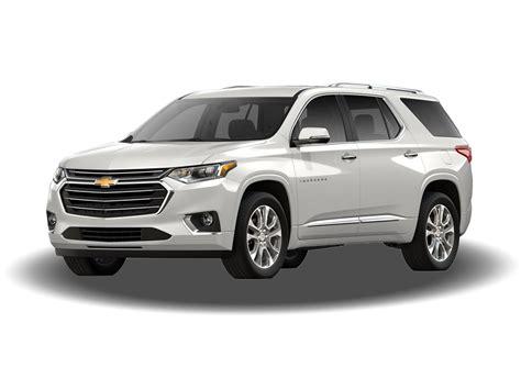 Chevrolet Model by Chevrolet Models 2019 Jacksonville Fl St Augustine