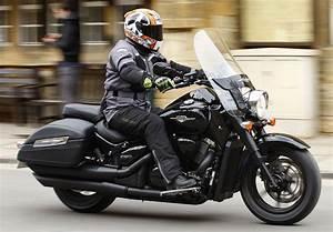 Fiche Moto 12 : suzuki c 1500 t intruder 2015 fiche moto motoplanete ~ Medecine-chirurgie-esthetiques.com Avis de Voitures