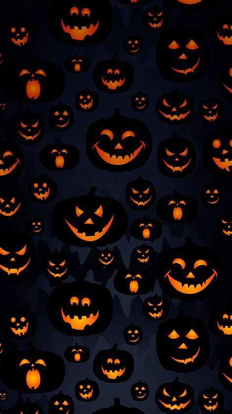 1920x1080 halloween, wide, high, definition, wallpaper, for, desktop, background, photos, free, high resolution, best, wonderful 1920x1440 artwork, evil, dark, creepy, fantasy, artistic, scary, free wallpaper halloween,wallpaper download, art, spooky, scary, original, tumblr wallpaper, horror Scary-Halloween-Pumpkin-Masks-iPhone-Wallpaper - iPhone Wallpapers