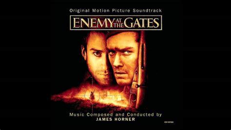 enemy   gates  youtube