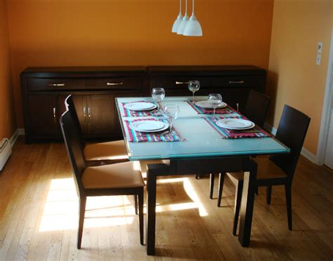 Dining Room Wikidata