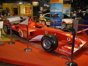 Ecran Video Voiture : fond d ecran voitures de course ~ Farleysfitness.com Idées de Décoration