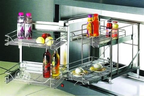 kitchen accessory shop kitchen cabinet accessories shop 2163
