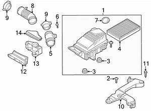 Vw Passat V6 Engine Diagram