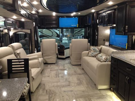 2016 Newmar Rv Floor Plans   Carpet Vidalondon