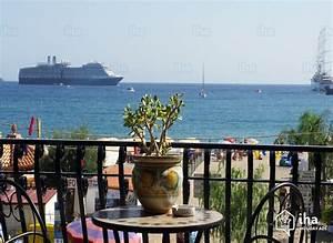 Flat Apartments for rent in Giardini Naxos IHA 74294