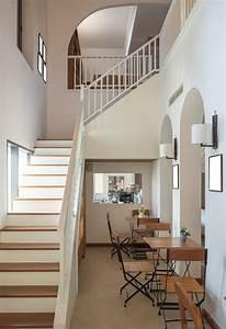 Lampen Flur Treppenhaus : wundersch nen treppenhaus lampe haus design ideen ~ Sanjose-hotels-ca.com Haus und Dekorationen