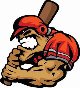 Mike-Duffy-s-Winter-Baseball-Clinic-2015-16