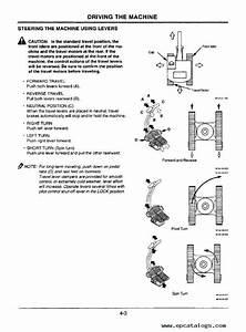 Diagram  Renault Trucks Repair Manual Service Manual Maintenance Wiring Diagram Full Version Hd