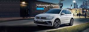 Garage Toyota Metz : volkswagen amiens concessionnaire garage somme 80 ~ Medecine-chirurgie-esthetiques.com Avis de Voitures