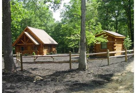 cabin rentals in pa with tub 71 best cabin rental pa images on baths