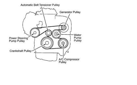 Tacoma Radio Wiring Diagram Auto