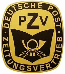 Postzeitungsvertrieb DDR Wikipedia