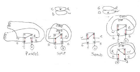 need emg 35hz custom wiring diagram talkbass