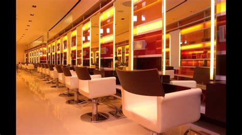 presentacion estrategia comercial  salones de belleza youtube