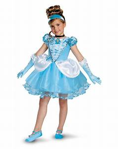 1000+ images about Disney character costumes/dress on ...