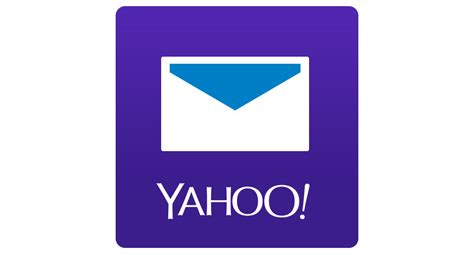 Yahoo Mail App Gets Complete Redesign, New Features